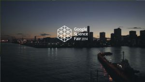 Google-sciencefair-landscape