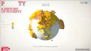 PovertyOver2-landscape