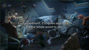 SpaceLab-landscape