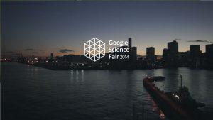 Google-sciencefair-landscape