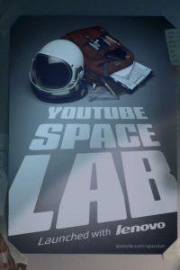 SpaceLab-portrait