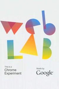 WebLab-portrait