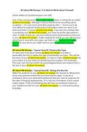 help me write my essay