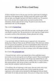 Can You Write My Essay  Buy Law Essay Uk  Weirwong Can You Write My Essay  Buy Law Essay Uk Science Vs Religion Essay also Business Essay Example  Need Help With Literature Review