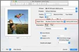 Buy essays online townie    Norfolk   Virginia    Order paper cheap Custom Written Essay