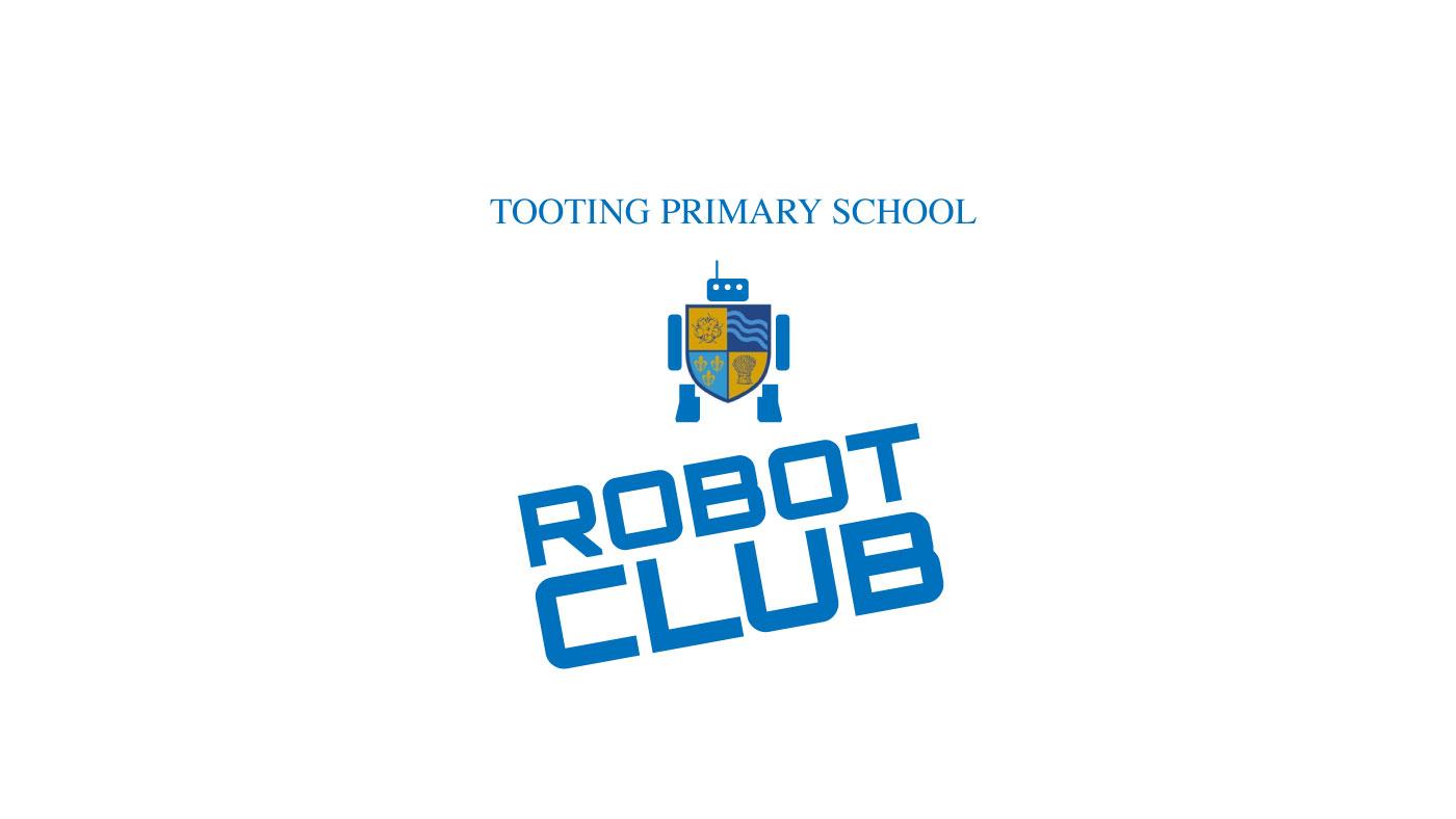robotclub4