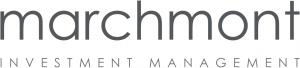 marchmont_logo_high_res